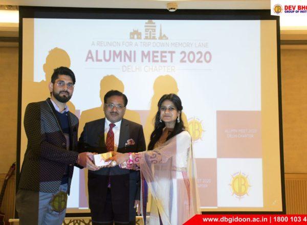 DBGI Alumni MEET 2020 (15)