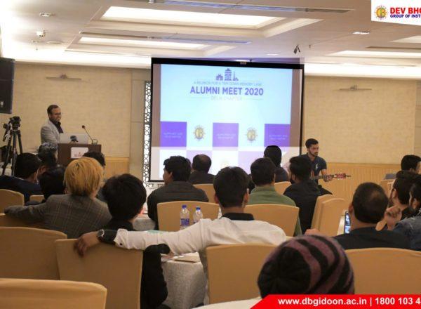 DBGI Alumni MEET 2020 (8)