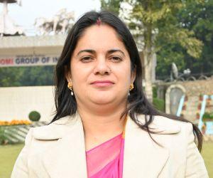 Dr. Divya Ghai