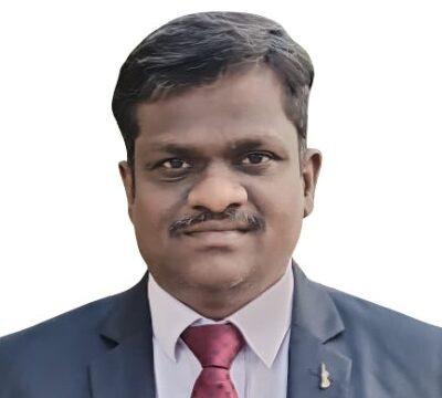 Dr.R. Ramajayam